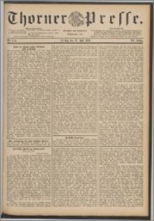Thorner Presse 1888, Jg. VI, Nro. 174