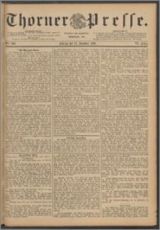 Thorner Presse 1888, Jg. VI, Nro. 300 + Beilage