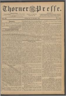 Thorner Presse 1888, Jg. VI, Nro. 304