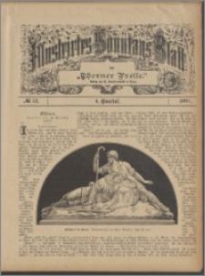 Illustrirtes Sonntags Blatt 1887, 4 Quartal, nr 13