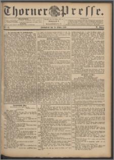 Thorner Presse 1892, Jg. X, Nro. 67