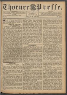 Thorner Presse 1892, Jg. X, Nro. 175