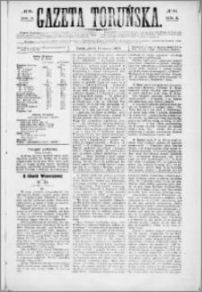 Gazeta Toruńska 1868.03.13, R. 2 nr 61