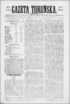 Gazeta Toruńska 1868.03.14, R. 2 nr 62