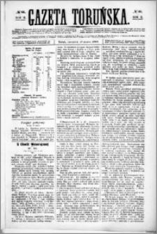 Gazeta Toruńska 1868.03.19, R. 2 nr 66