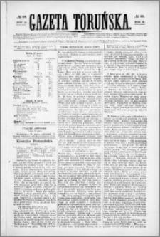 Gazeta Toruńska 1868.03.22, R. 2 nr 69