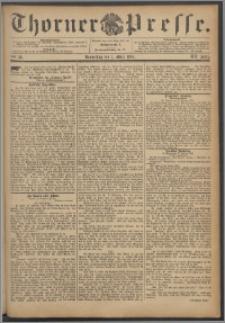 Thorner Presse 1894, Jg. XII, Nro. 50