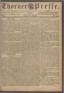 Thorner Presse 1894, Jg. XII, Nro. 63