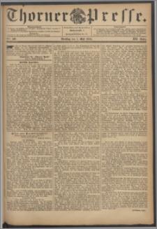 Thorner Presse 1894, Jg. XII, Nro. 100 + Beilage