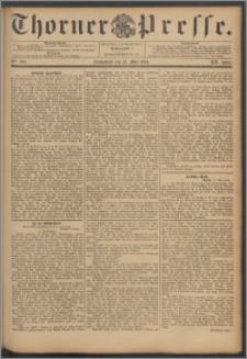 Thorner Presse 1894, Jg. XII, Nro. 109