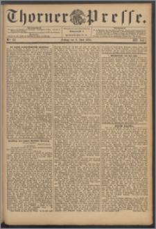 Thorner Presse 1894, Jg. XII, Nro. 131