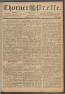 Thorner Presse 1894, Jg. XII, Nro. 159