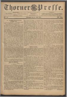 Thorner Presse 1894, Jg. XII, Nro. 162