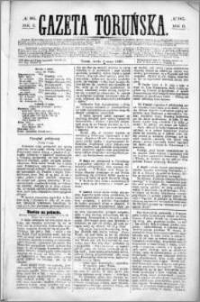 Gazeta Toruńska, 1868.05.06, R. 2 nr 105