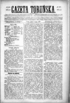 Gazeta Toruńska, 1868.05.08, R. 2 nr 107