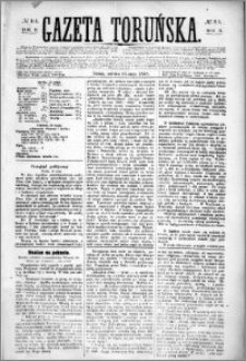 Gazeta Toruńska, 1868.05.16, R. 2 nr 114