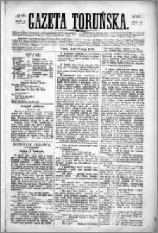 Gazeta Toruńska, 1868.05.20, R. 2 nr 117