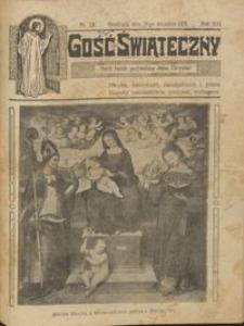 Gość Świąteczny 1915.09.19 R. XXI nr 38