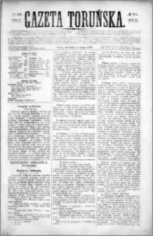 Gazeta Toruńska, 1868.05.31, R. 2 nr 126