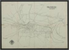 Bromberg : [plan miasta]
