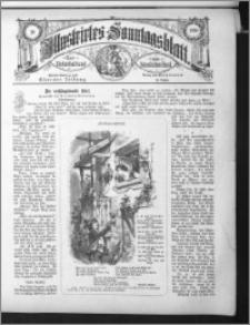 Illustrirtes Sonntags Blatt 1884, nr 10