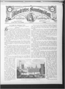 Illustrirtes Sonntags Blatt 1884, nr 48