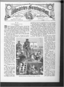 Illustrirtes Sonntagsblatt 1886, nr 5