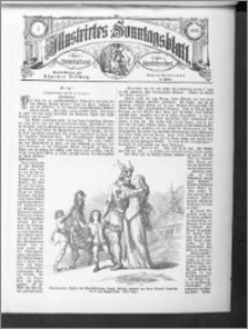 Illustrirtes Sonntagsblatt 1886, nr 7