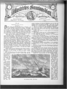 Illustrirtes Sonntagsblatt 1886, nr 8