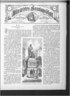 Illustrirtes Sonntagsblatt 1886, nr 9