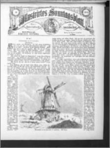 Illustrirtes Sonntagsblatt 1886, nr 10
