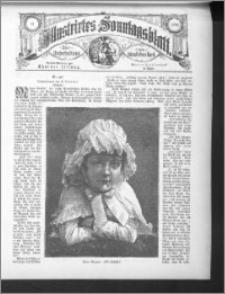 Illustrirtes Sonntagsblatt 1886, nr 11