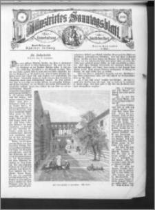Illustrirtes Sonntagsblatt 1886, nr 14