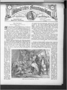 Illustrirtes Sonntagsblatt 1886, nr 20