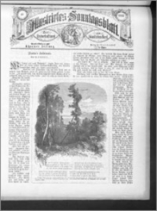Illustrirtes Sonntagsblatt 1886, nr 40