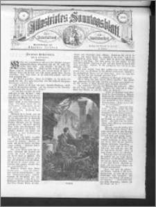 Illustrirtes Sonntagsblatt 1886, nr 41