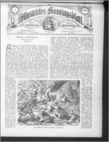 Illustrirtes Sonntagsblatt 1886, nr 42