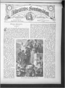 Illustrirtes Sonntagsblatt 1886, nr 46