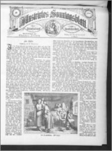 Illustrirtes Sonntagsblatt 1886, nr 49