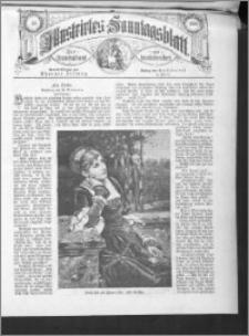 Illustrirtes Sonntagsblatt 1886, nr 50