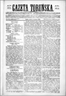 Gazeta Toruńska, 1868.08.04, R. 2 nr 178
