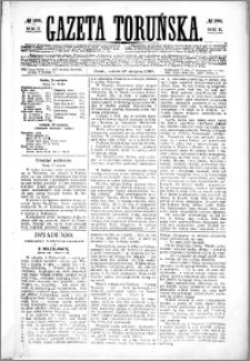 Gazeta Toruńska, 1868.08.29, R. 2 nr 200