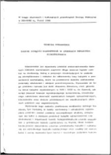 Dawne książki warmińskie w zbiorach bibliotek europejskich