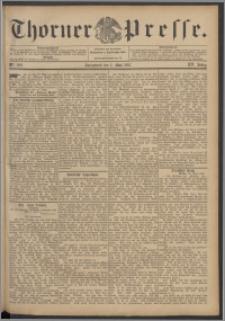 Thorner Presse 1897, Jg. XV, Nro. 100 + Beilage