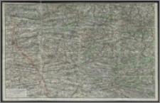 Gebiet zwischen Charleroy, Maubeuge, Arras, Tournai, Valenciennes, St. Quentin