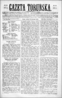 Gazeta Toruńska, 1869.01.30 R. 3 nr 24