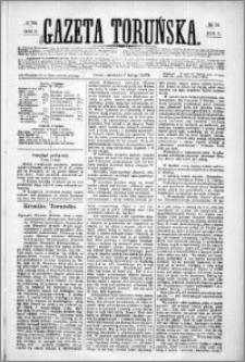 Gazeta Toruńska, 1869.02.07 R. 3 nr 30