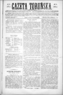 Gazeta Toruńska, 1869.04.03 R. 3 nr 76