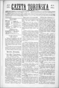 Gazeta Toruńska, 1869.04.13 R. 3 nr 83