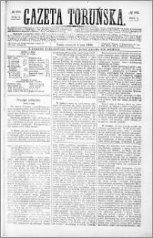 Gazeta Toruńska, 1869.05.06 R. 3 nr 103